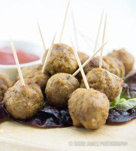 Italian Meatballs Slider IMG