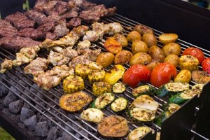 bbq_catering